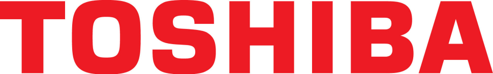 Toshiba Drivers & Software